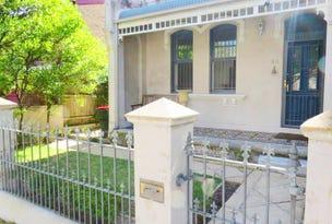 89 Ruthven Street, Bondi Junction, NSW 2022