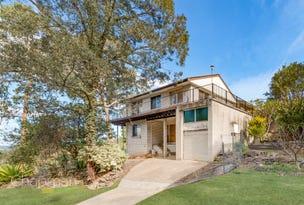 1 Hume Road, Lapstone, NSW 2773