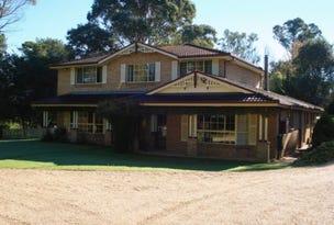 225 Cobbitty Road, Cobbitty, NSW 2570