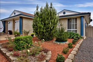 47 St James Crescent, Worrigee, NSW 2540