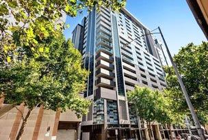 1811/228 A'BECKETT STREET, Melbourne, Vic 3000