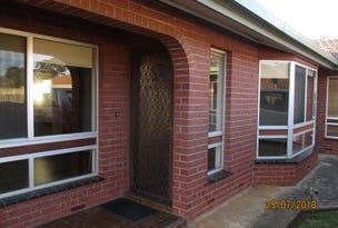 16 Panmure Place, Woodville North, SA 5012
