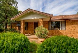 5R Basalt Road, Dubbo, NSW 2830