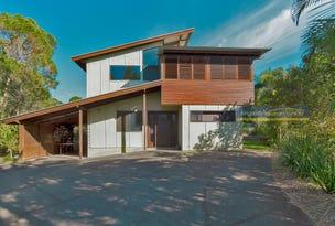 6 Sterling Court, Cudgen, NSW 2487
