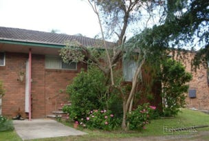 2/101 Berkeley Street, Speers Point, NSW 2284