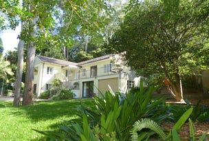 28 Rosedale Road, Gordon, NSW 2072