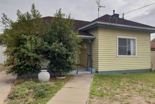 5 Clarence Street, Katanning, WA 6317