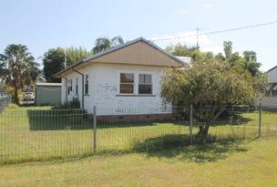 64 Farley St, Casino, NSW 2470