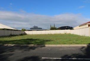 6 Sanctuary Drive, Bertram, WA 6167