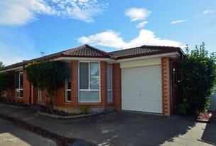 1/5 Davis Street, Booker Bay, NSW 2257