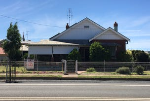 118 Arthur Street, Wellington, NSW 2820