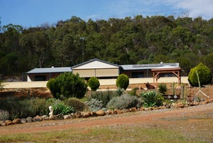 110 Stirlingia Dr, Toodyay, WA 6566