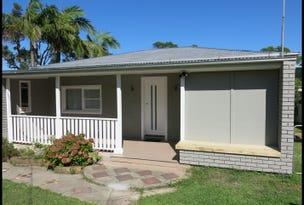 12 Adeline Avenue, Lake Munmorah, NSW 2259