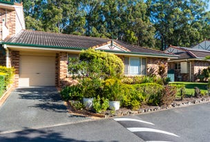 11/402 Pine Ridge Road, Coombabah, Qld 4216