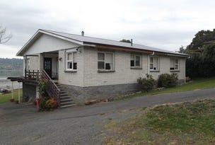 295 Windermere Road, Windermere, Tas 7252