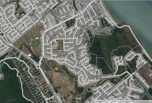 Lot 43, 10 Megalong Close, Smithfield, Qld 4878