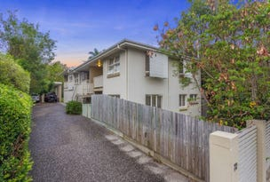 1/72 Junction Rd, Clayfield, Qld 4011