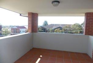 8/267 Maroubra Road, Maroubra, NSW 2035