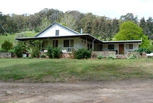 389 Davies Road, Warrenbayne, Vic 3670