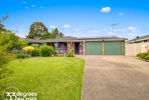 18 Golden Grove, Bligh Park, NSW 2756
