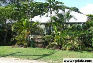 Coochiemudlo Island, address available on request