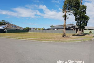 39 Bluehaven Drive, Old Bar, NSW 2430