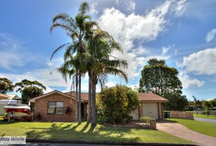 2 Gleneon Drive, Forster, NSW 2428