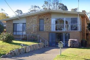 5 Bay Street, Eden, NSW 2551