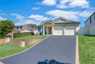4 Garnet Street, Eagle Vale, NSW 2558