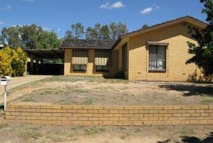 4/16 Pugsley Avenue, Wagga Wagga, NSW 2650