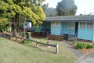 Unit 5/90A Sea Street, Kempsey, NSW 2440