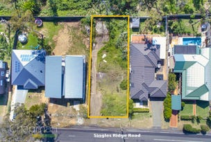 288 Singles Ridge Road, Yellow Rock, NSW 2777