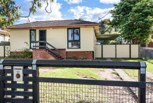 12 Seccombe Street, Nowra, NSW 2541