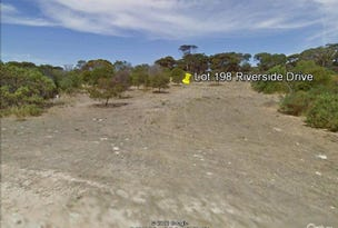 Lot 198 Riverside Drive, Baudin Beach, SA 5222