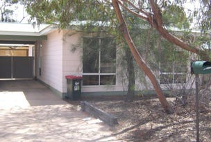 23b Bopeechee Street, Roxby Downs, SA 5725
