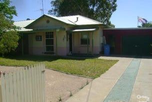 11 Caldecott Street, Port Pirie, SA 5540