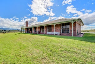 208 Barney View Road, Palen Creek, Qld 4287