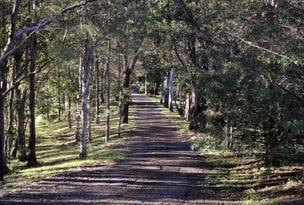 176 Image Flat Road, Image Flat, Qld 4560