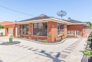 211 Hall Street, Sunshine West, Vic 3020