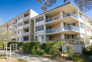42/39-43 CRAWFORD STREET, Queanbeyan, NSW 2620