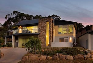 63 Kunama Drive, East Jindabyne, NSW 2627