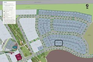 Lot 2119 & 2120, 52-54 University, Campbelltown, NSW 2560