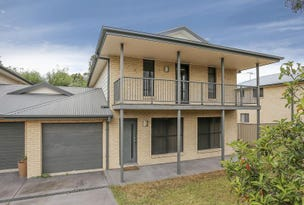2/7 Gostwyck Place, Singleton, NSW 2330