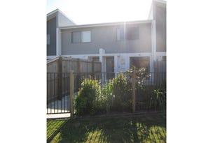 2/2 Margaret Street, Pimpama, Qld 4209