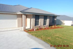 75 Graham Drive, Kelso, NSW 2795