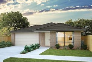 Lot 12 New Road (Vista Estate), Rosewood, Qld 4340