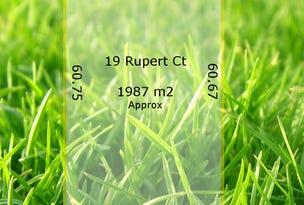 19 Rupert Court, Lyrup, SA 5343