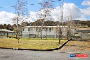 104 Gilbert Street, Tumbarumba, NSW 2653