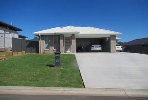 14 Magpie Drive, Tamworth, NSW 2340