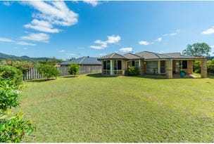 33 Taroona Circuit, Oxenford, Qld 4210